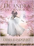 Cover for De andra sagornas bok