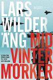 Cover for Midvintermörker