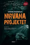 Cover for Nirvanaprojektet