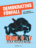Cover for Demokratins förfall