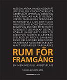 Cover for Rum för framgång
