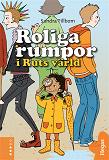 Cover for Roliga rumpor i Ruts värld