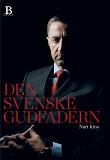 Cover for Den svenske gudfadern