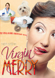 Cover for Virgin Merry