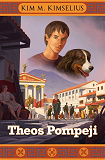 Cover for Theos Pompeji