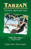 Cover for Tarzan, apornas son