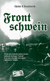 Cover for Frontschwein