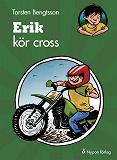 Cover for Erik kör cross
