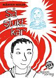 Cover for Så sjukt kär