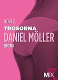Cover for Trosorna