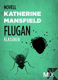 Cover for Flugan