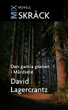 Cover for Den gamla granen i Mårdsele