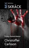 Cover for Foley-konstnären