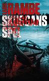 Cover for Skuggans spel