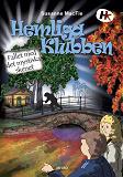 Cover for Fallet med det mystiska skenet