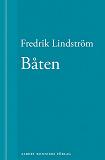 Cover for Båten : En novell ur När börjar det riktiga livet?