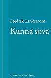 Cover for Kunna sova : En novell ur När börjar det riktiga livet?