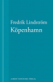 Cover for Köpenhamn : En novell ur När börjar det riktiga livet?
