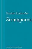 Cover for Strumporna : En novell ur När börjar det riktiga livet?