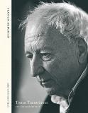 Cover for Tomas Tranströmer : Ett diktarporträtt