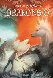 Cover for Drakens ö