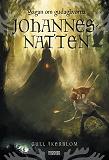 Cover for Johannesnatten