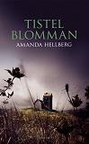 Cover for Tistelblomman