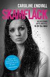 Cover for Skamfläck