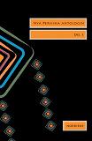 Cover for Nya persiska antologin, del 1