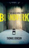 Cover for Bländverk