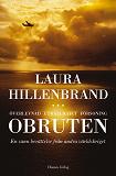 Cover for Obruten - en sann berättelse från andra världskriget