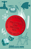 Cover for Polletten som trillade ner