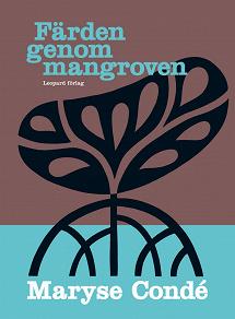 Cover for Färden genom mangroven