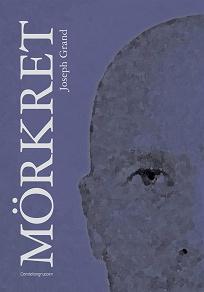 Cover for Mörkret