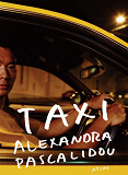 Cover for Taxi