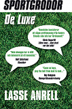 Cover for Sportgrodor DeLuxe