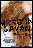 Cover for Morgongåvan