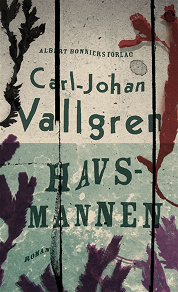 Cover for Havsmannen