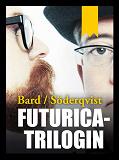 Cover for Futuricatrilogin