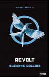 Cover for Revolt