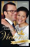 Cover for Victoria - Prinsessa och mamma