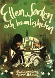 Cover for Ellen, Sorken och hemligheten