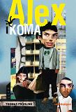 Cover for Alex i koma