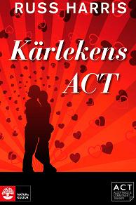 Cover for Kärlekens ACT