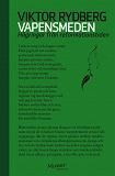Cover for Vapensmeden