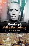 Cover for Mordet på Folke Bernadotte