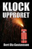 Cover for Klockupproret