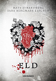 Cover for Eld