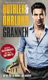Cover for Grannen
