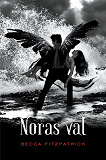 Cover for Noras val